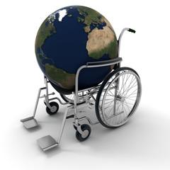 Handicap world 02