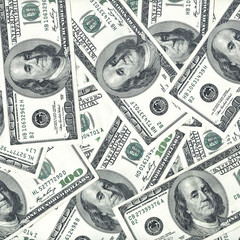 Money background,high resolution picture.