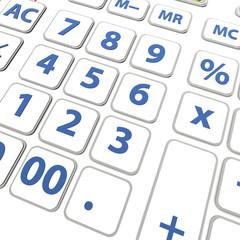 calculator number