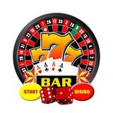 lord lucky casino 2020 bonus code für bestandskunden