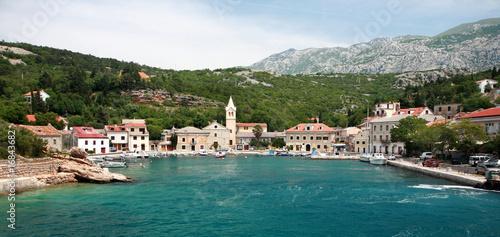 croatia island rab online tourist guide kristofor - HD4368×2074