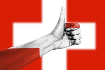 OK Svizzera