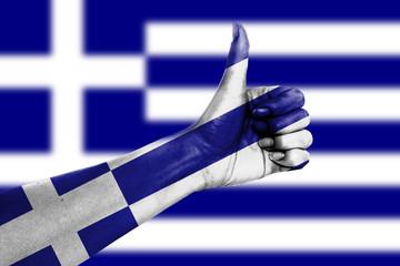 OK Grecia