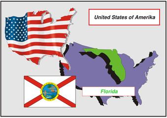 United States - Florida