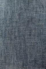 Jeans Struktur