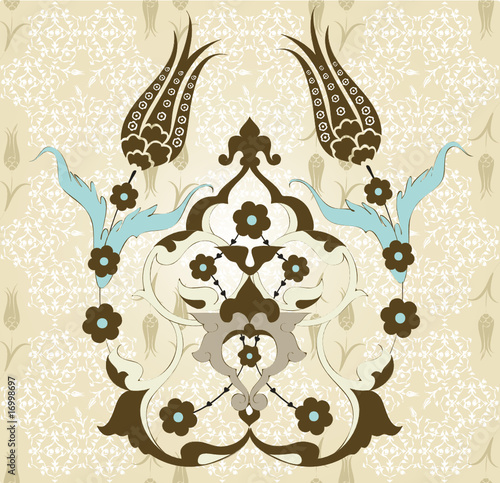 traditional design images