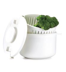 kitchen appliance, cookware