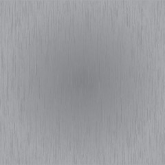 Vector Brushed Aluminum