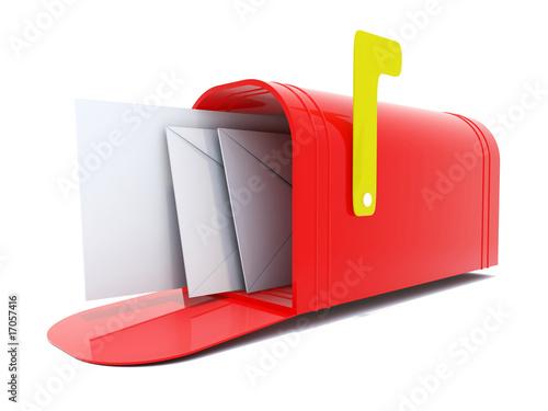 Restore mailbox from edb file exchange 2010