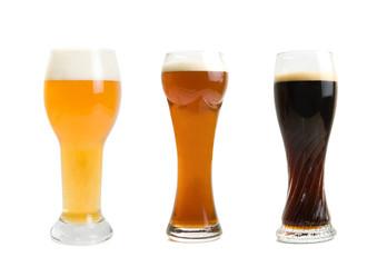 Beer set