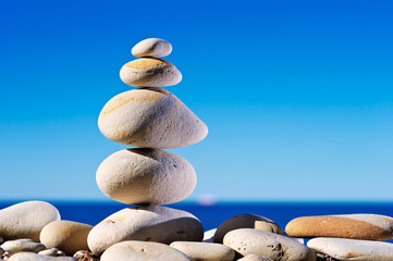 Elliptic Stone