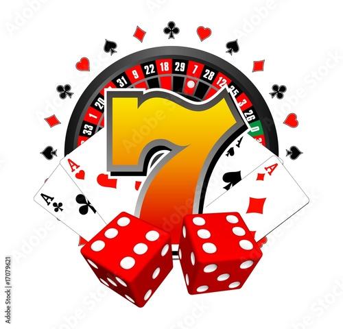 casino lizenzfrei