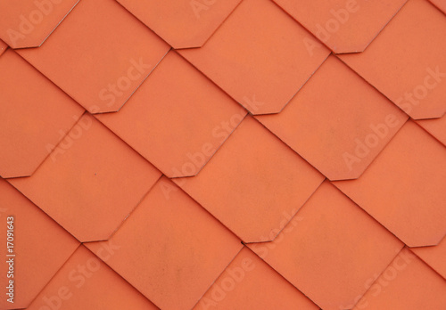 eternit dachplatten stockfotos und lizenzfreie bilder. Black Bedroom Furniture Sets. Home Design Ideas