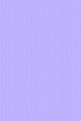 Lilac Background Pattern