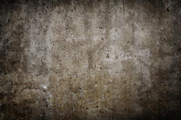 Grunge Rock Background