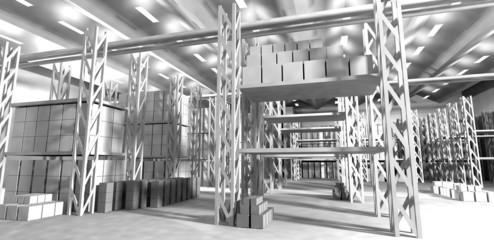 warehouse_white_4114.jpg
