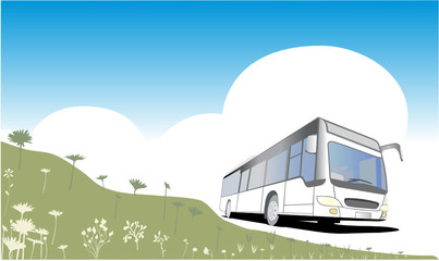 Poster - BUS 3