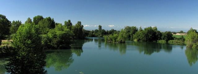 Haute-Garonne, Comminges et Hautes-Pyrénées