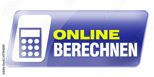 button link online berechnen vergleichsrechner stockfotos und lizenzfreie bilder auf fotolia. Black Bedroom Furniture Sets. Home Design Ideas