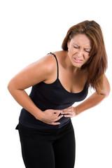 Abdominal Cramps