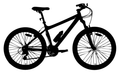 VTT - Mountain Bike