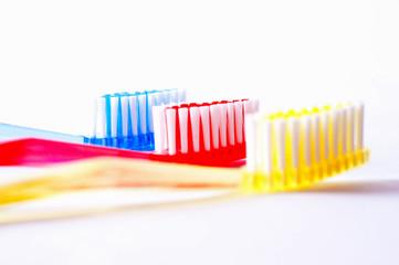 brushes #2