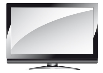 HDTV s/w hell
