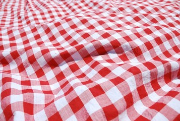 Papiers peints Pique-nique picnic cloth