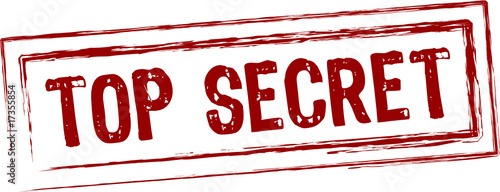 top secret stempel stock image and royalty free vector files on