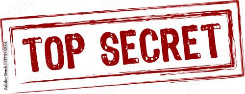 best secret anmeldung