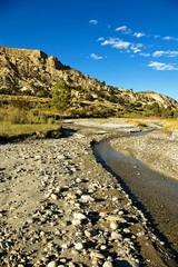 Desert Creek