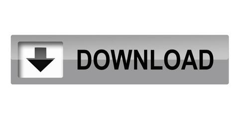 download button grey