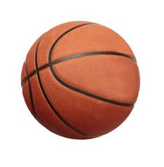 basketball ball sport recreation
