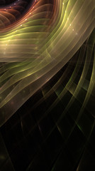Elegant background. Abstract design.
