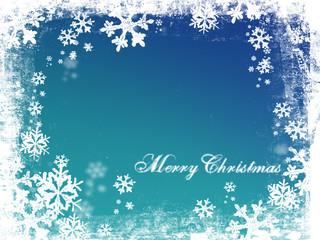 Christmas / Xmas Card