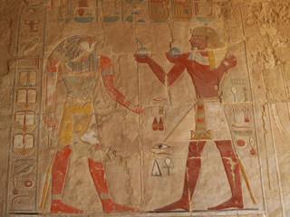 Printed roller blinds Egypt Egipto 6