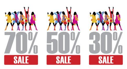 The big discounts 3