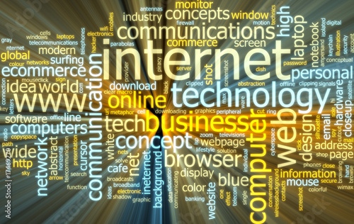 effects of internet surfing
