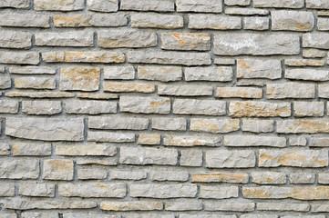 montenegrian brick