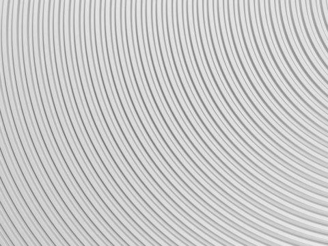 Grey curve