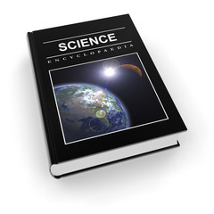 Scientific encyclopaedia