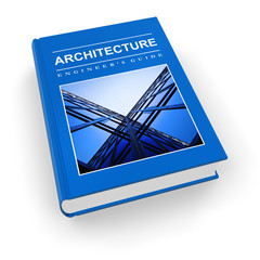 Architectural engineering guide