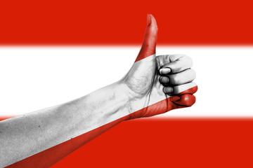 OK Austria