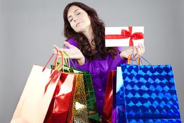 shoppingdream