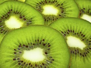 Juicy Kiwi