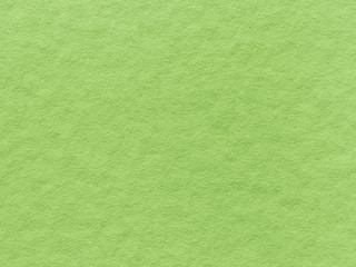 3D green stone construction wall
