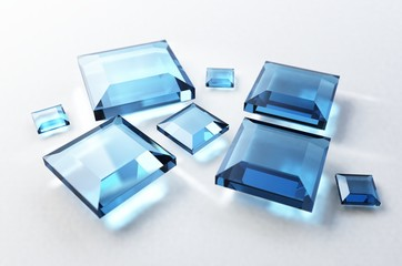 gemstones_cubic.jpg