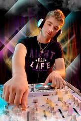 SingStar DJ