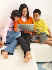 computer information for kids