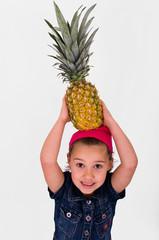 Ananaskind